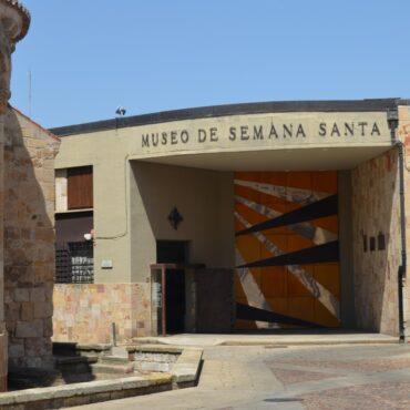 ruta-del-vino-de-toro-enoturismo-en-zamora-rutas-del-vino-en-castilla-y-leon-zamora-museo-semana-santa-5