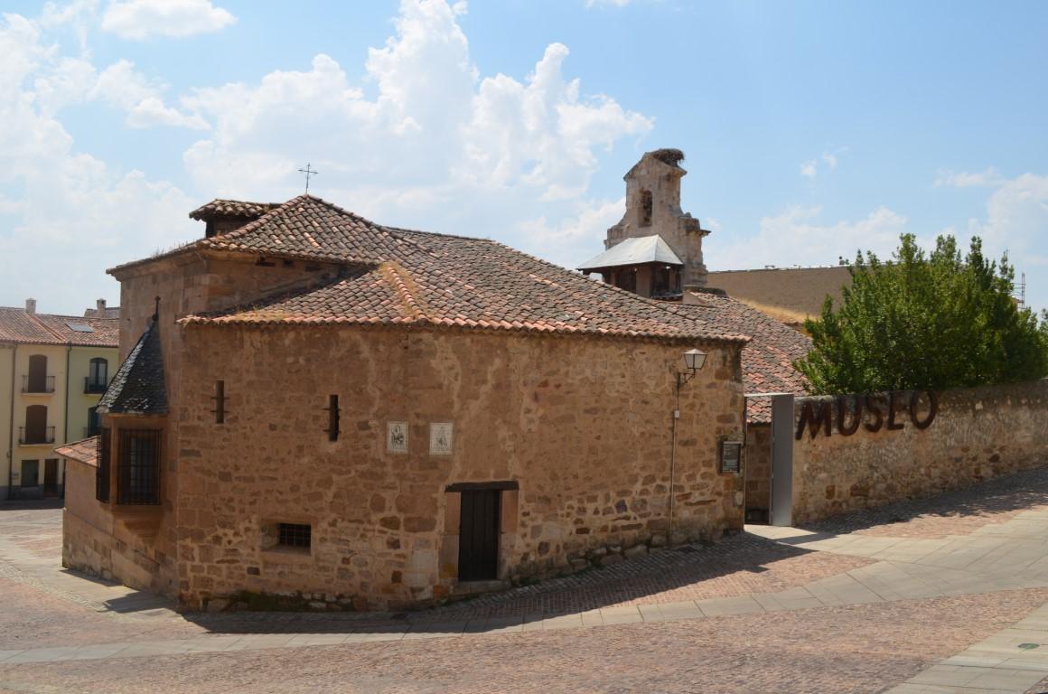 Museo de Zamora
