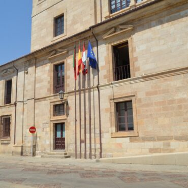 ruta-del-vino-de-toro-enoturismo-en-zamora-rutas-del-vino-en-castilla-y-leon-zamora-palacio-de-los-condes-de-alba-2