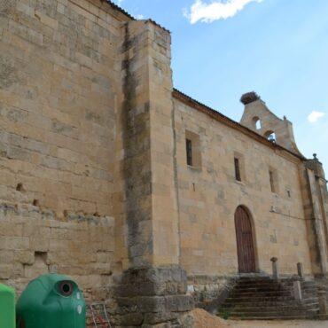 ruta-del-vino-de-toro-rutas-del-vino-en-castilla-y-leon-enoturismo-en-zamora-3
