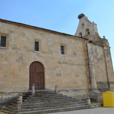 ruta-del-vino-de-toro-rutas-del-vino-en-castilla-y-leon-enoturismo-en-zamora-5