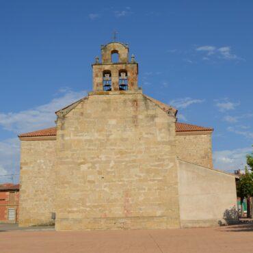 Ruta del Vino de Toro | Enoturismo en Castilla y León