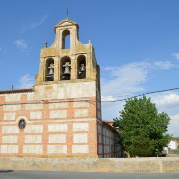 Ruta del Vino de Toro   Enoturismo en Zamora