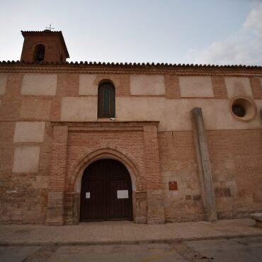 ruta-del-vino-de-toro-turismo-zamora-rutas-del-vino-en-castilla-y-leon-toro-iglesia-santisima-trinidad-3
