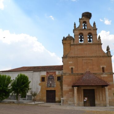 ruta-del-vino-de-toro-visitar-bodegas-en-zamora-rutas-del-vino-en-castilla-y-leon-morales-del-vino-1