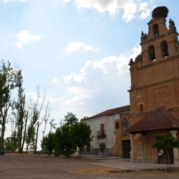 ruta-del-vino-de-toro-visitar-bodegas-en-zamora-rutas-del-vino-en-castilla-y-leon-morales-del-vino-3