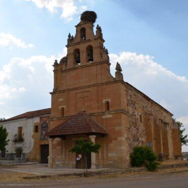ruta-del-vino-de-toro-visitar-bodegas-en-zamora-rutas-del-vino-en-castilla-y-leon-morales-del-vino-4
